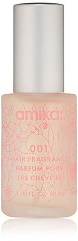 Amika - 001 Signature Hair Fragrance