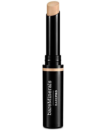 bareMinerals - barePro 16-Hour Full Coverage Concealer