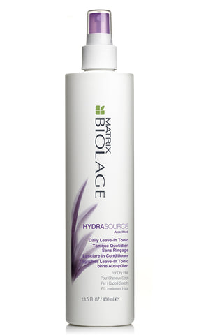 Matrix - Biolage - HydraSource Daily Leave-In Tonic