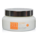 Biotop - 911 Quinoa Hair Mask