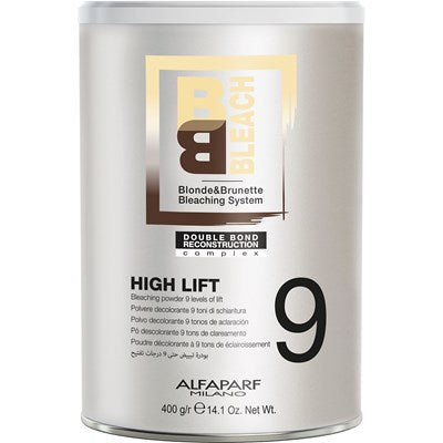 Alfaparf Milano - BB Bleach High Lift 9