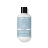 Crabtree & Evelyn - Goatmilk & Oat Soothing Shower Milk