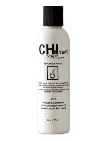 CHI - 44 Ionic Power Plus Stimulating Conditioner