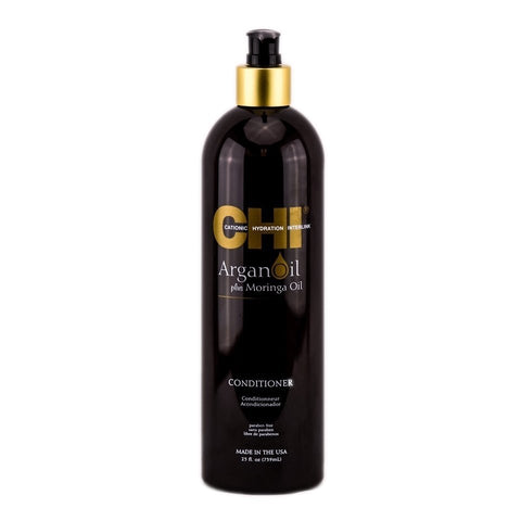 CHI - Argan Oil Plus Moringa Oil Conditioner