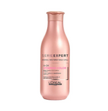 L'Oreal - Serie Expert A-OX Vitamino Color Shampoo