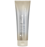 Joico - Blonde Life Brightening Conditioner