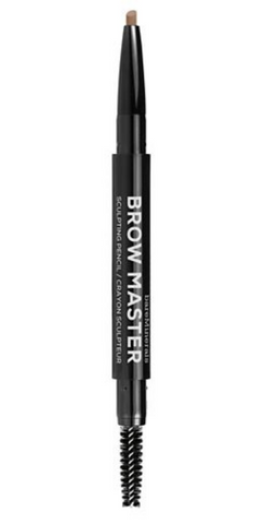 bareMinerals - Brow Master Sculpting Eyebrow Pencil