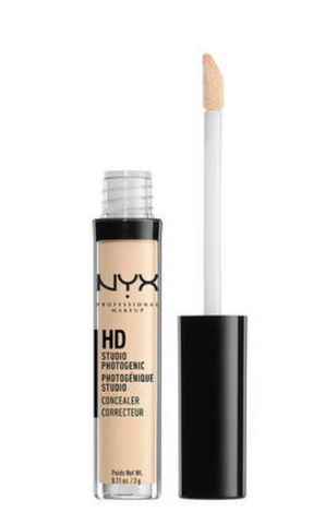NYX Professional Makeup - HD Photogenic Concealer Wand