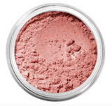 bareMinerals - Loose Powder Blush