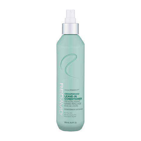 Redavid - Cedarwood Leave-In Conditioner