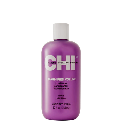 CHI - Magnified Volume Conditioner