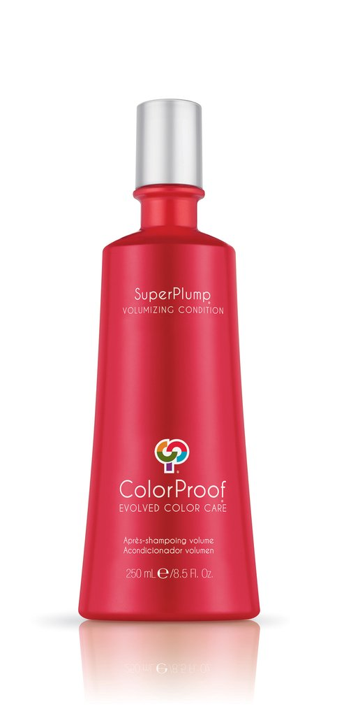 ColorProof - SuperPlump Volumizing Condition