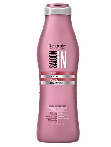 Salon In - Color Guard Shampoo