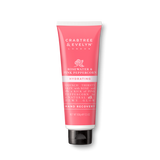 Crabtree & Evelyn - Hydrating Hand Cream Recovery  Rosewater & Pink Peppercorn