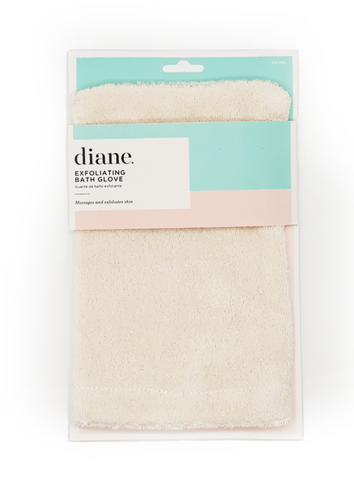 Diane - Exfoliating Bath Glove