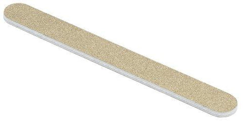 Diane - Smoothing Cushion Nail File 100/180 grit