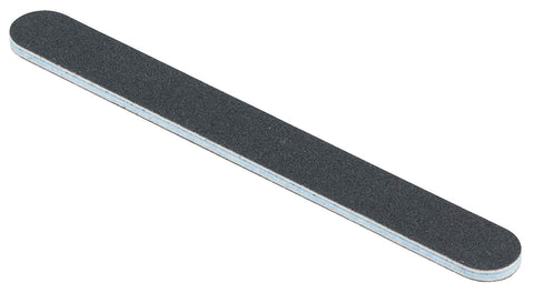 Diane - Shaping Cushion Nail File 100/180 grit