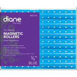 Diane - Magnetic Rollers