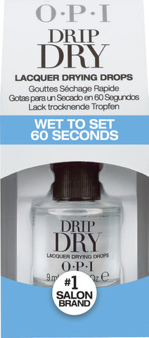 OPI - Drip Dry Lacquer Drying Drops