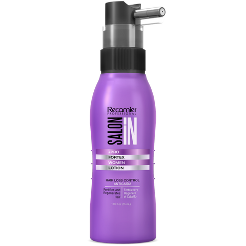 Salon In - Fortex Women Lotion