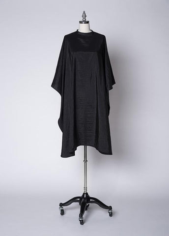 Fromm - Hairstyling Cape