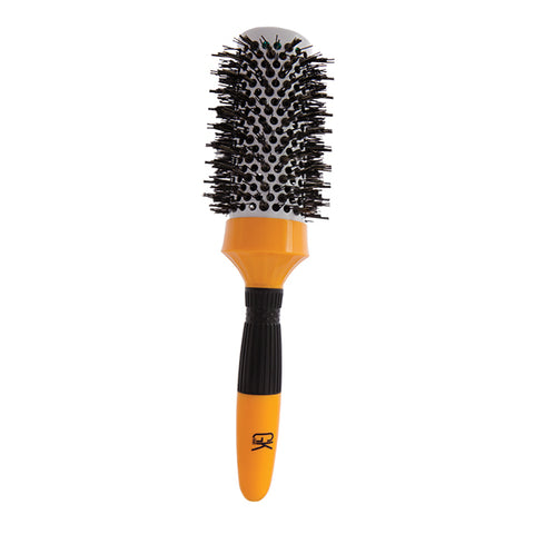 GKhair - Ceramic Ionic Anti-Static Round Brush