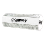 Goomee - Shades of Goomee - 10-packs