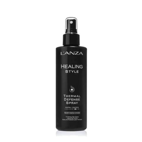 L'anza - Healing Style Thermal Defense Spray