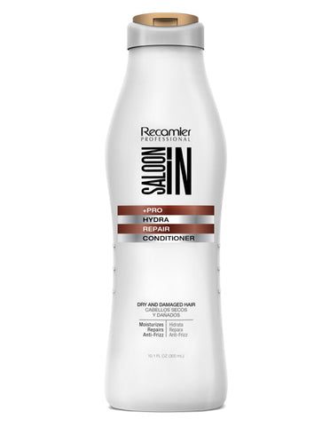 Salon In - Hydra Repair Conditioner