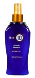 It's a 10 - Miracle Leave-in Plus Keratin