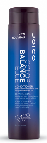 Joico - Color Balance Blue Conditioner