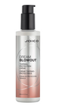 Joico - Dream Blowout Thermal Protection Creme