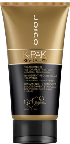 Joico - K-Pak Revitaluxe Restorative Treatment Cream