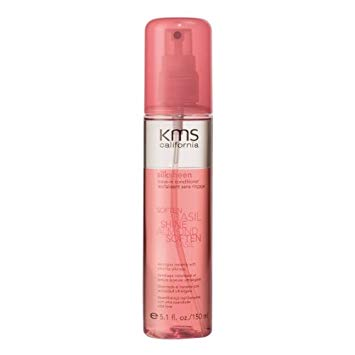 KMS - SilkSheen Leave-In Conditioner