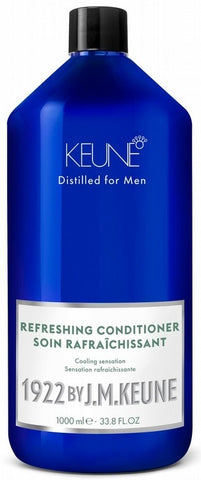 Keune - 1922 by J.M. Keune - Refreshing Conditioner