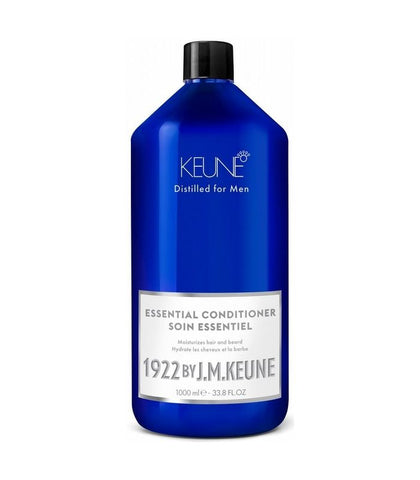 Keune - 1922 by J.M. Keune Essential Conditioner
