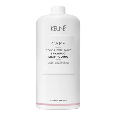 Keune - Care Color Brillianz Shampoo
