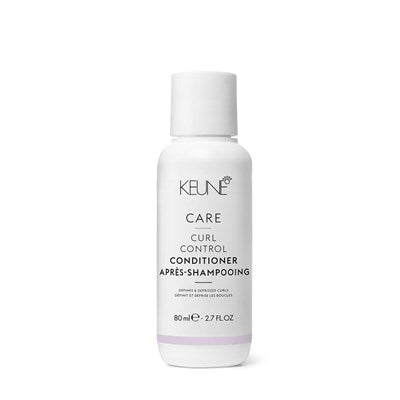 Keune - Care Curl Control Conditioner