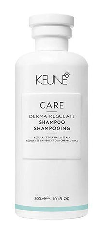 Keune - Care Derma Regulate Shampoo