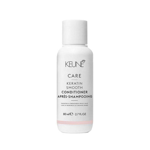 Keune - Care Keratin Smooth Conditioner
