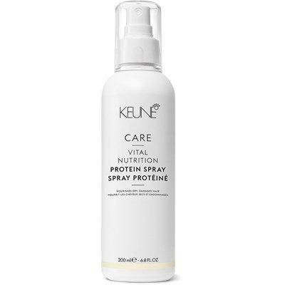 Keune - Care Vital Nutrition Protein Spray