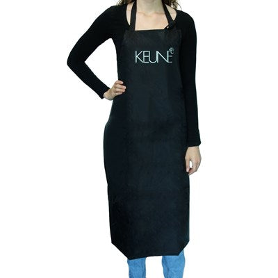Keune - Color Hairdresser Apron