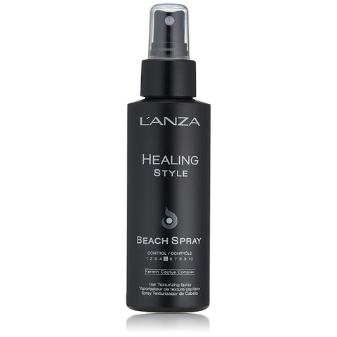 L'anza - Healing Style Beach Spray