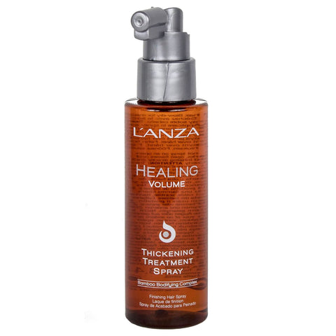 L'anza - Healing Volume Daily Thickening Treatment
