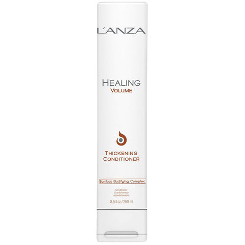 L'anza - Healing Volume Thickening Conditioner