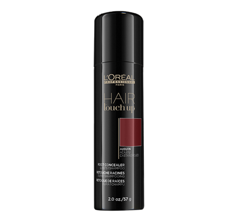 L'Oreal - Hair Touch Up Root Concealer