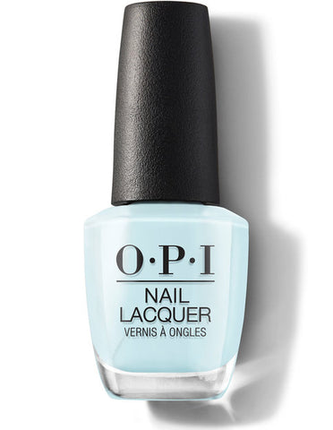OPI - Mexico City Move-Mint