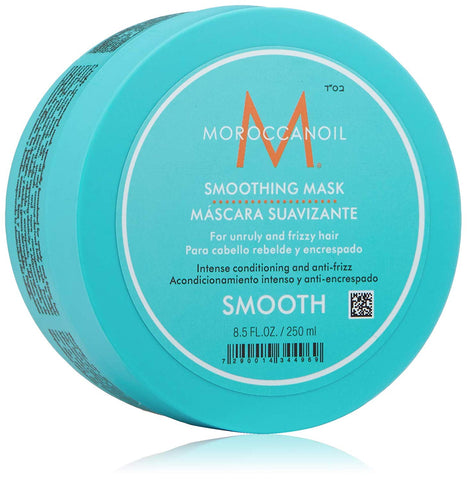 Moroccanoil - Smoothing Mask