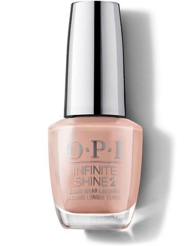 OPI - No Stopping Zone