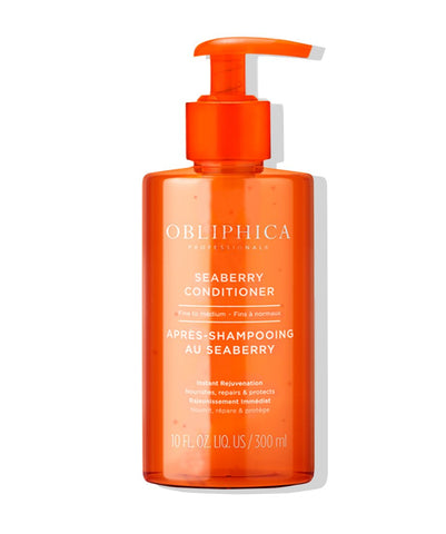 Obliphica - Seaberry Conditioner Fine to Medium